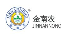 江苏南京农大动物药业有限公司