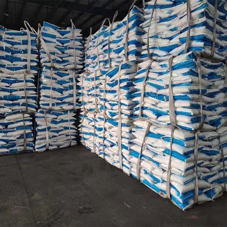 精萘价格:工业污水处理葡萄糖的使用方法!